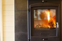 The Lodge Cosy & Warm