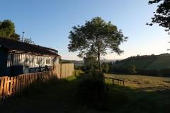 The Lodge Views